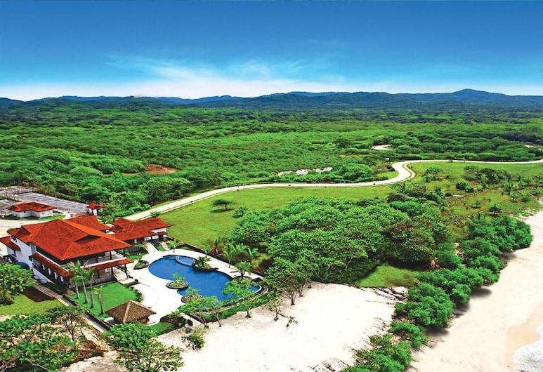 Hacienda Pinilla Vacation Rentals, Тамариндо