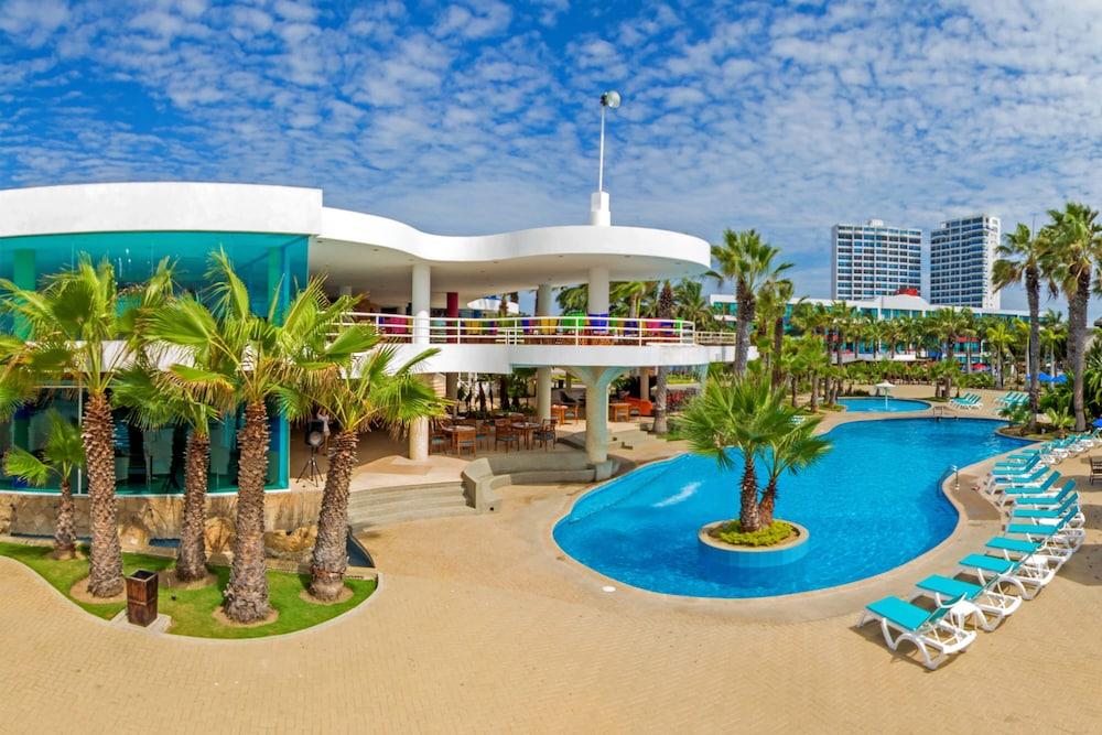Haiti Beach Resorts All Inclusive