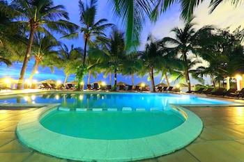 Fotografia do Thai Hoa Resort em Phan Thiet