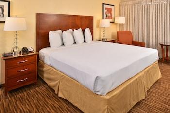 Picture of Kiva Hotel Abilene in Abilene