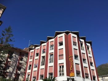 Picture of Hotel 5 Terre in Monterosso al Mare