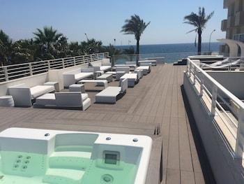 Image de L'Isola di Pazze Hotel Resort à Ugento