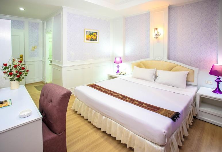 PJ Watergate Hotel, Bangkok