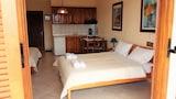 Sélectionnez cet hôtel quartier  Lefkada, Grèce (réservation en ligne)