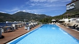 Book this Pool Hotel in Lefkada