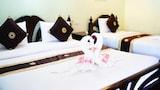 Hotel , Koh Samui