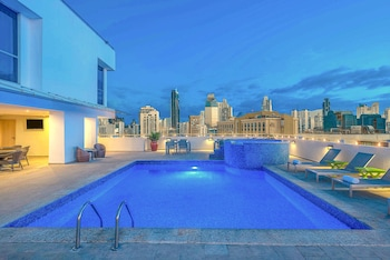Picture of TRYP by Wyndham Panamá Centro in Panama City
