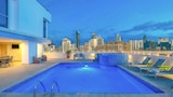 Panama City hotels,Panama City accommodatie, online Panama City hotel-reserveringen