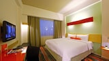 Book this Gym Hotel in Bandung