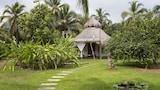 Buritaca hotels,Buritaca accommodatie, online Buritaca hotel-reserveringen