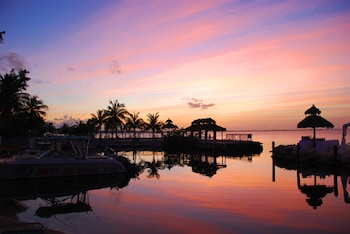 Picture of Amoray Resort in Key Largo
