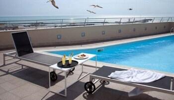 Picture of Hotel Tiber Fiumicino in Fiumicino