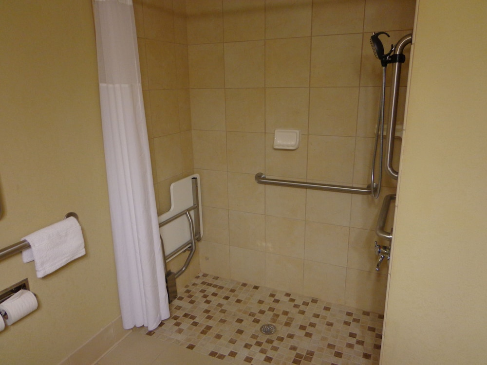 Country Inn Suites By Radisson Buffalo South I 90 Ny West