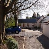 Вид снаружи / фасад