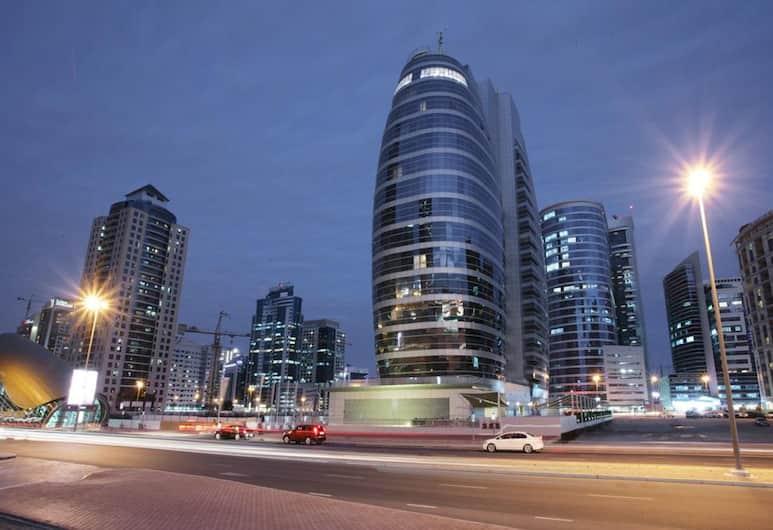 Citadines Metro Central Dubai, Dubai