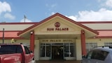 Picture of Hotel Sun Palace in Saipan