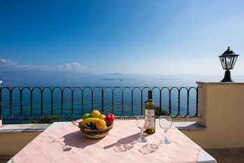 Picture of Litharia Apartments Corfu in Corfu