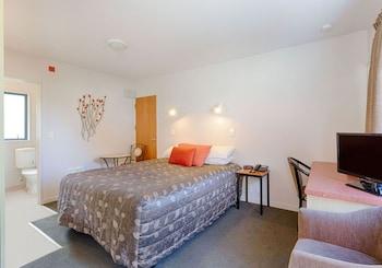 Hotellerbjudanden i Wellington   Hotels.com
