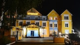 Hotels in Kostroma,Kostroma Accommodation,Online Kostroma Hotel Reservations