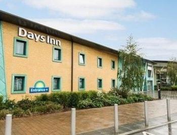Hình ảnh Days Inn Cobham M25 tại Cobham