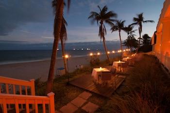 Selline näeb välja Owner Rentals at Pelican Grand Beach Resort, Fort Lauderdale
