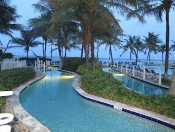 Picture of Owner Rentals at Pelican Grand Beach Resort in Fort Lauderdale