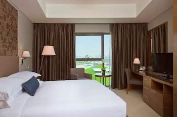 Picture of Majestic Arjaan by Rotana in Muharraq