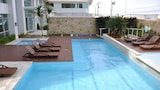 Book this Pet Friendly Hotel in Cabo Frio
