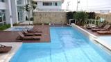 Sélectionnez cet hôtel quartier  à Cabo Frio, Brésil (réservation en ligne)