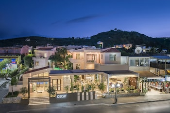 Picture of Oscar Suites & Village in Chania