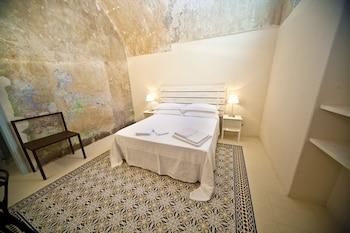 Picture of B&B Palazzo del Capitolo in Gallipoli
