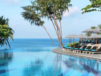 Picture of Pullman Phuket Arcadia Naithon Beach in Sa Khu