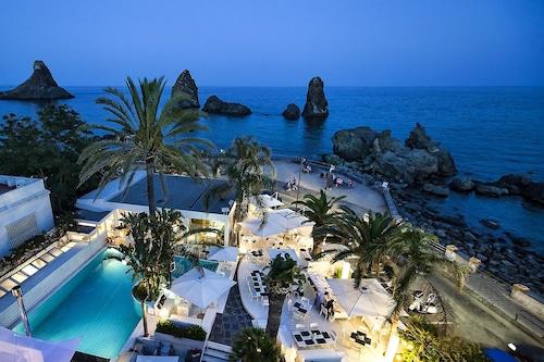 Sicilia's