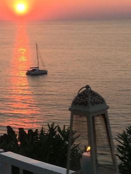 Image de Hotel Valemare à Tropea