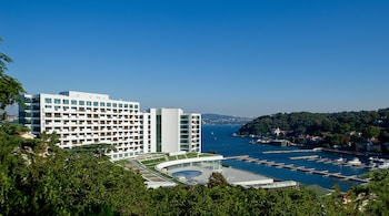 Picture of The Grand Tarabya in Sariyer