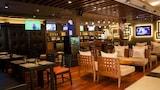 Hotel , Choeng Thale
