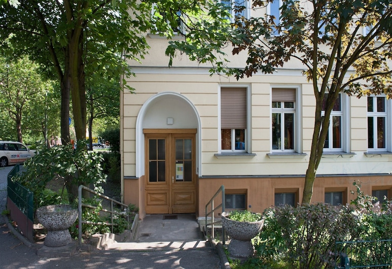 Excellent Apartments Kreuzberg, Berlin