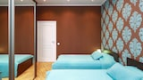 Choose this Apartment in Riga - Online Room Reservations