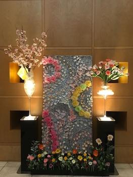 Picture of KKR Hotel Hakata in Fukuoka