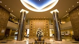 Foto di KKR Hotel Hakata a Fukuoka