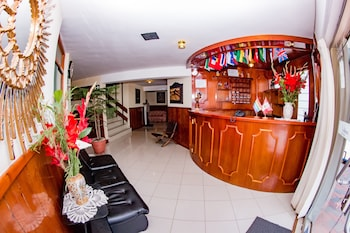 Picture of Hotel Sonnenthal Cusco in Cusco