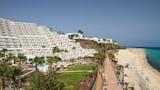 Hotel unweit  in Pajara,Spanien,Hotelbuchung