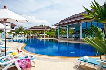 Dieses 4-Sterne-Hotel in Rawai auswählen