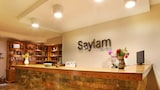 Picture of Saylam Suites in Kas
