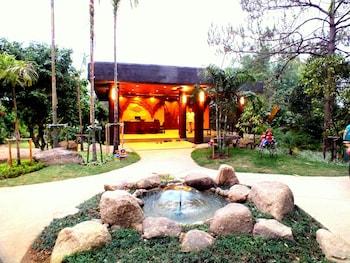 Foto di Bura Resort, Chiang Rai a Chiang Rai