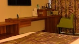 Hotels in Sausheim,Sausheim Accommodation,Online Sausheim Hotel Reservations