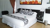 Bed and Breakfast i Bogota