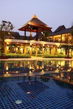 Picture of Mae Jo Golf Club & Resort in San Sai