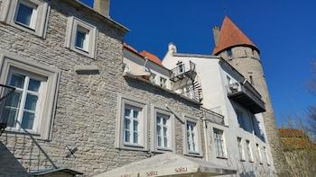 Foto di Gotthard Residence a Tallinn