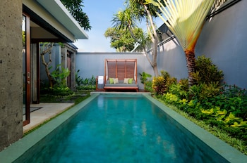 Picture of SEMINYAK ICON by Karaniya Experience in Seminyak